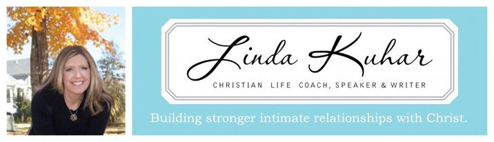 linda_header