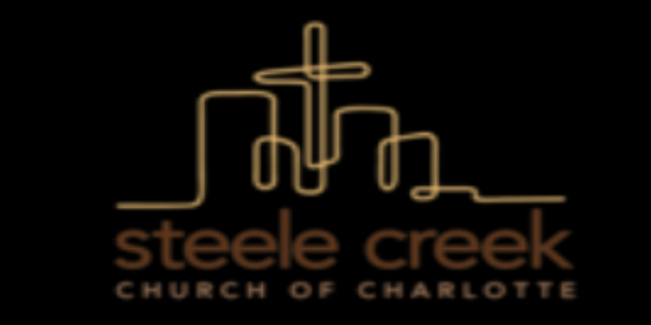 Steele Creek church