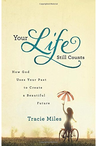your_life_still_counts